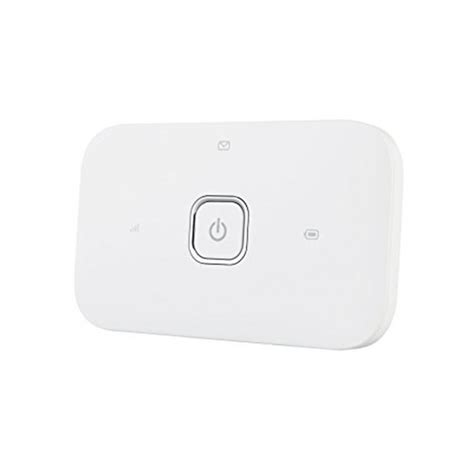 Mobile Wifi Vodafone by Huawei Vodafone R218h 4g Lte Cat 4 Mobile Wifi