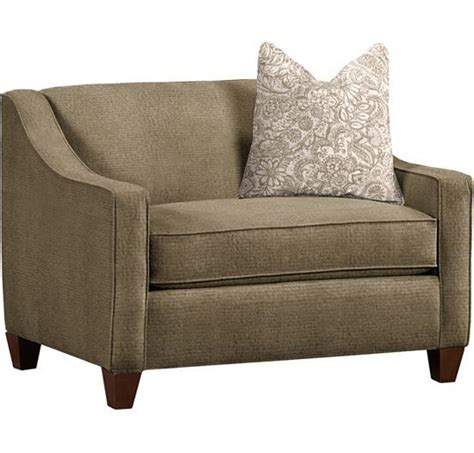 Havertys Benny Sleeper Sofa by 1000 Ideas About Sleeper Chair On Stool Chair