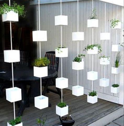 hanging herb garden hanging herb garden craft ideas gardens