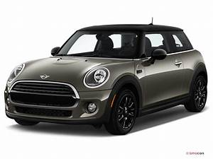 Mini Cooper Blackfriars : 2019 mini cooper prices reviews and pictures u s news world report ~ Medecine-chirurgie-esthetiques.com Avis de Voitures