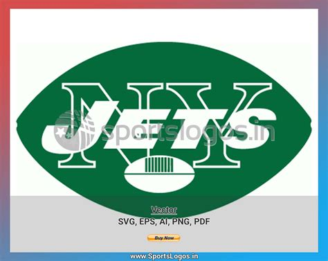New York Jets - 1967-1969, American Football League ...