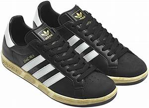 Grand Prix Originals : adidas originals true vintage pack fall winter 2012 ~ Jslefanu.com Haus und Dekorationen