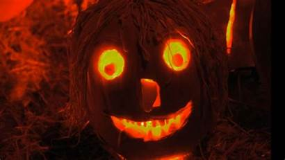 Halloween History Jack Lantern Haunted Lanterns Date
