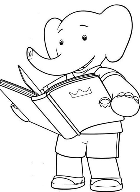 books coloring pages  coloring pages  kids