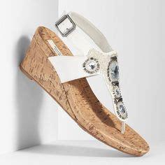shoes images shoes   shoes shoe boots