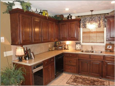 crown molding ideas for kitchen cabinets ideas crown molding ideas clipgoo