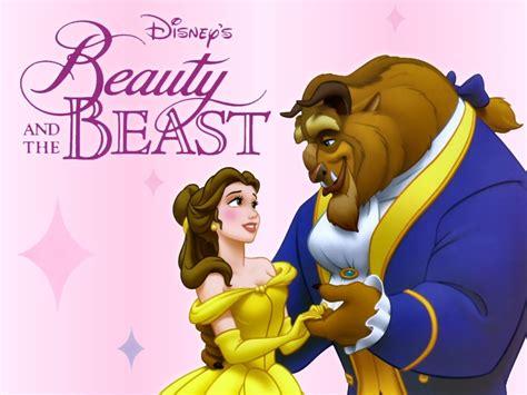 Retrospective Review Beauty The Beast