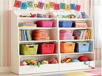 kids toy storage Bankable bookcase, kids toy storage ideas ikea toy storage. Interior designs Nanobuffet.com