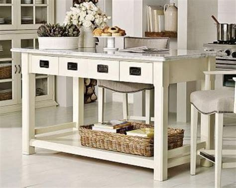 portable kitchen island ikea 40 best images about kitchen fixen on