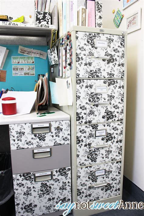 cute cubicle ideas joy studio design gallery best design
