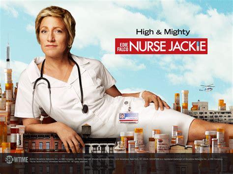 Nurse Jackie Memes - d 233 couvrez nurse jackie s 233 rie fais moi peur