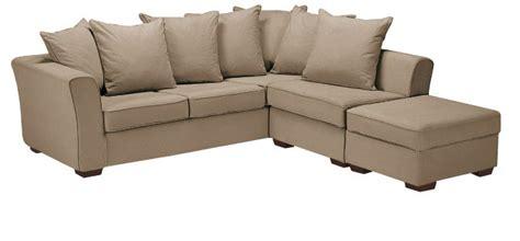 canapé d angle a petit prix canape d angle petit prix maison design modanes com