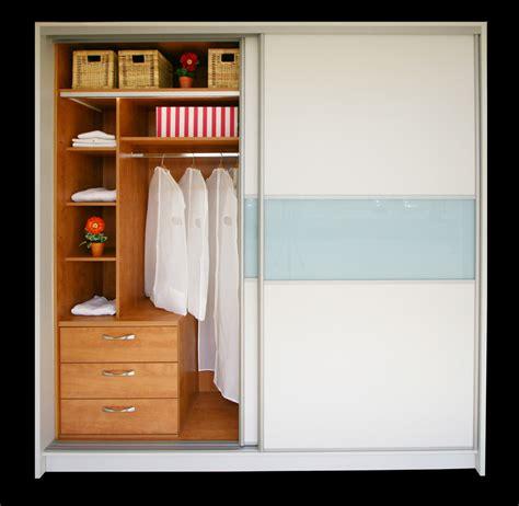 armoire chambre portes coulissantes l 39 atelier placard sur mesure montpellier armoire