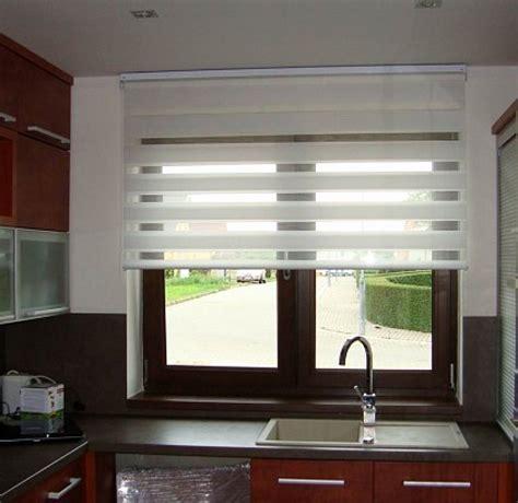 50 Elegant Gardinen Wohnzimmer Mit Küche Vorhänge Modern