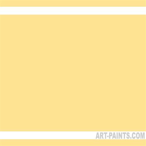 butter decoart acrylic paints da258 butter paint