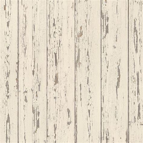 Shiplap Wallpaper by Norwall Shiplap Wallpaper Fh37528 The Home Depot