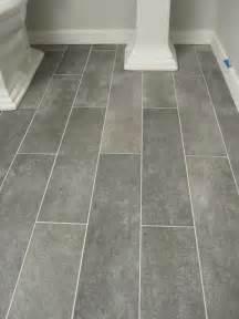 tile flooring bathroom how to tile a bathroom floor contractor quotes