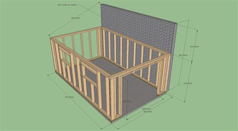 chambre d hote lac de come faire un linteau de porte 6 r233alisation garage