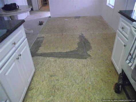 floor prep for laminate flooring installation nirvana plus laminate review