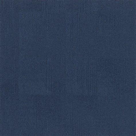 Tandus Flooring Dalton by Tandus Carpet Tile Carpet Vidalondon