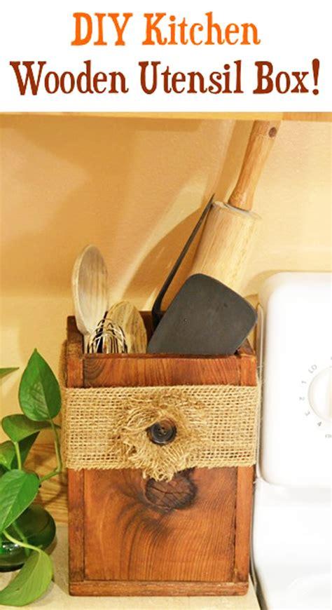 brilliant crafts    sell diy joy
