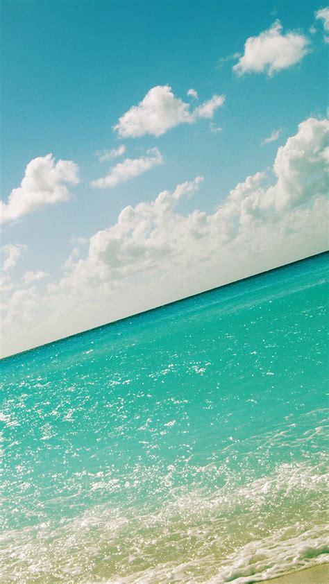 mj sea water ocean california sky sunny nature wallpaper