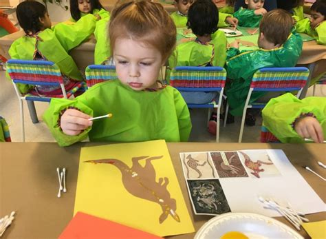 cultural differences and awareness at our preschool ashburn 135 | IMG 2530 1050x770