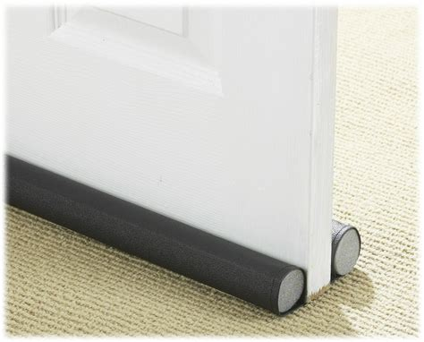 What Are Draught Excluders & How Do They Benefit Your Home