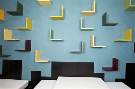 salone del mobile   color collection