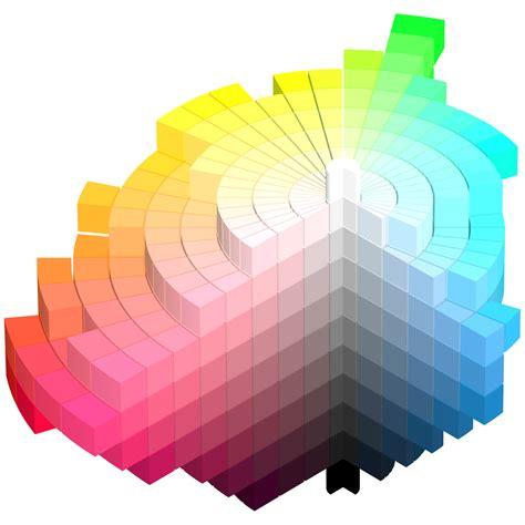 nerds guide  color   web css tricks