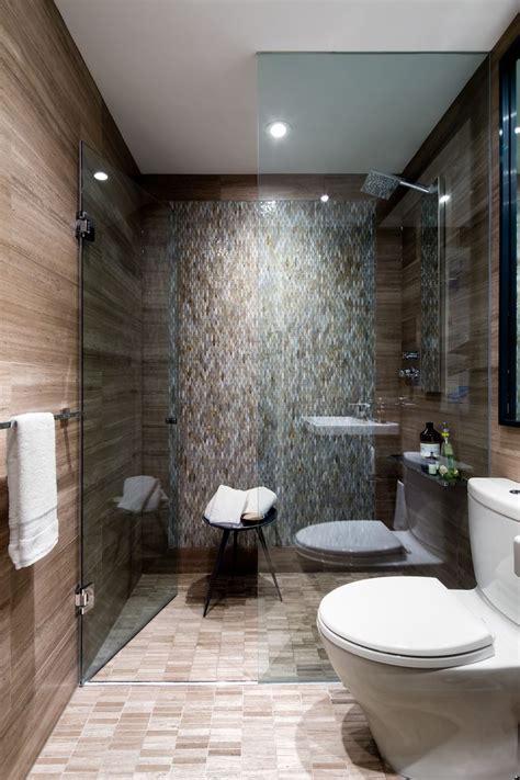 Best 25+ Condo Bathroom Ideas On Pinterest  Small
