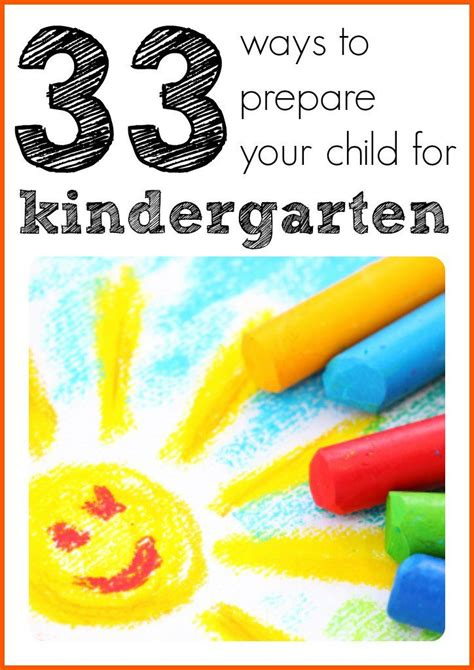1000 images about stuff preschool activities on 199 | fabdfe346bd602d1a78cf4a66c25032f