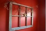 These diy ideas range from easy to expert, with inspiration for every room in your home. 35 Best Christmas Wall Decor Ideas and Designs for 2020