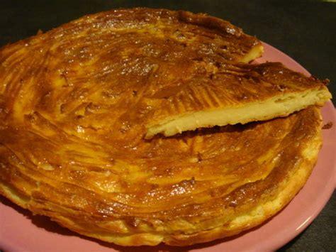 cuisine franc comtoise galette franc comtoise la cuisine à sassenay