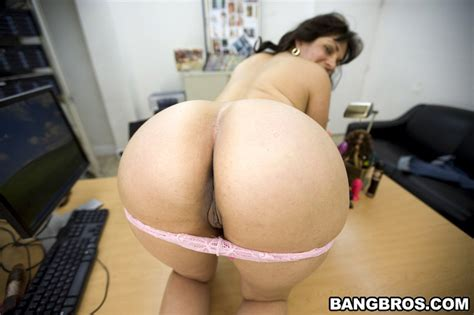 milf sex Porn spanish milf S Need Cock Too Xxx Dessert Picture 4