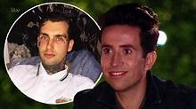 Is this Nick Grimshaw's boyfriend? | Closer