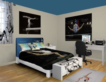 gymnastics room decor best 25 gymnastics room ideas on gymnastics
