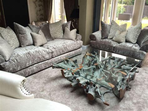 velvet sofa using velvet sofa can be best choice darbylanefurniture com