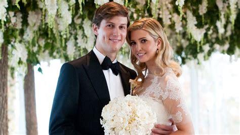 celebrities  vera wang wedding dresses instylecom