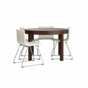 Ikea Tisch Bjursta : ikea bjursta bernhard tisch und 4 st hle ~ Orissabook.com Haus und Dekorationen