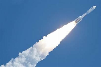 Juno Rocket Launch Launched Jupiter Rockets Persamaan
