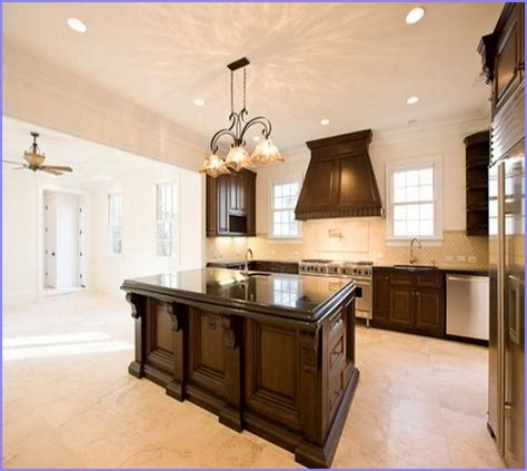 pendant light kitchen sink home design ideas