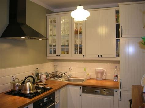 kitchen design pictures cabinets 49 best images about future cuisine on 7958
