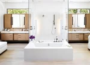 idee deco mariage fait maison idées salle de bain avec design