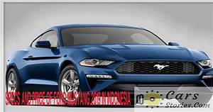 Used Ford Mustang Ecoboost For Sale Near Me | Convertible Cars