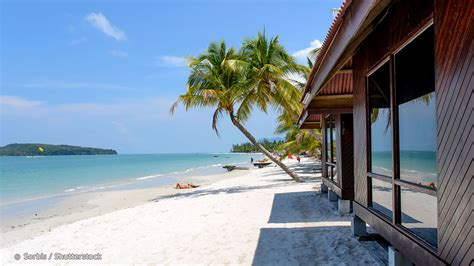 Langkawi Hotels Where To Stay In Langkawi