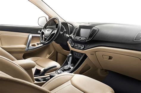 chery tiggo  mt interior image gallery pictures
