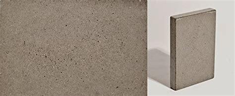 concrete countertop mix formula cheng concrete countertop pro formula mix import