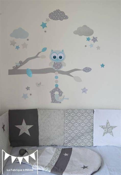 recherche chambre 96 best chambre bébé images on