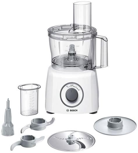 bosch küchenmaschine bosch mcm3100w k 252 chenmaschine kitchen appliances computeruniverse